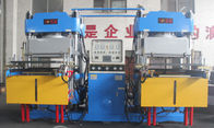 500 Tons Rubber Injection Moulding Machine Body Casting Surface 1000X1000